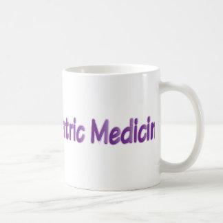 DR of Podiatric Medicine Coffee Mug