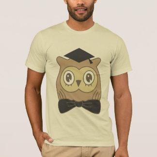 Dr. OWL T-Shirt