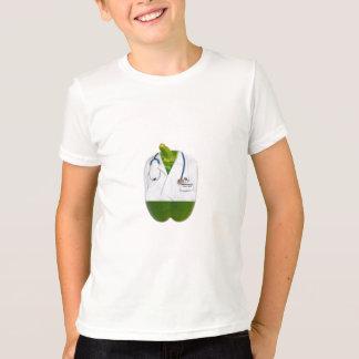 Dr. Pepper T T-Shirt