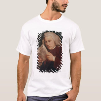 Dr. Samuel Johnson  1775 T-Shirt