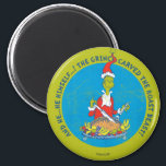 """Dr Seuss 