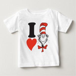 Valentine T Shirts Valentines Shirts Valentine S T Shirt Designs