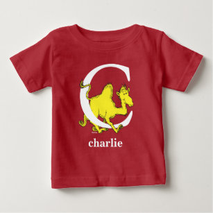 Dr Seuss T Shirts T Shirt Design Printing Zazzle