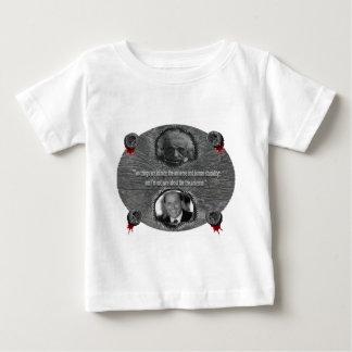 Dr.Stein Baby T-Shirt