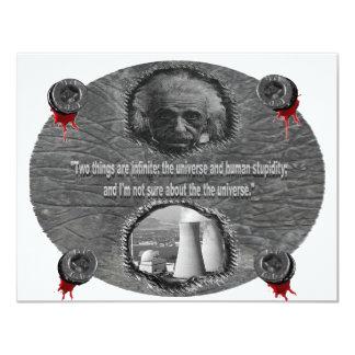 Dr.Stein Card