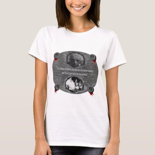 Dr.Stein T-Shirt