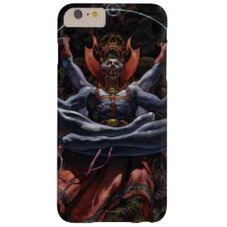 Dr. Strange New Avengers #14 Barely There iPhone 6 Plus Case