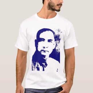 Dr.Sun Yat Sen T-Shirt