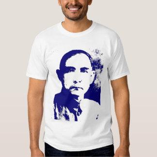 Dr.Sun Yat Sen Tee Shirt