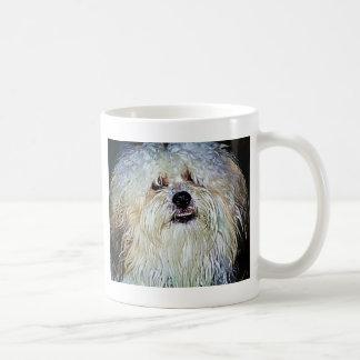 Dr Watson Coffee Mug