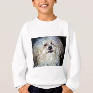 Dr Watson Sweatshirt