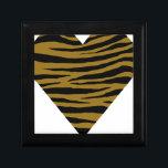 "Drab Tiger GH Gift Box<br><div class=""desc"">eh</div>"