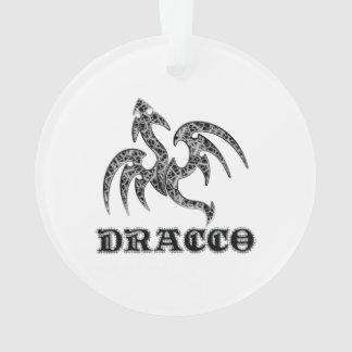 Dracco
