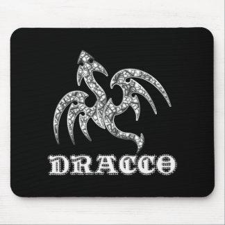 Dracco Mousepads