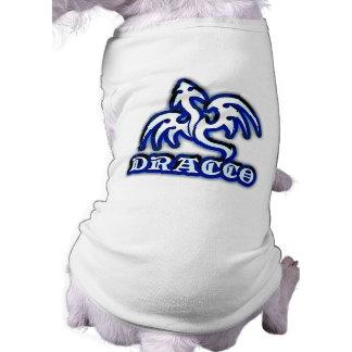 Dracco Shirt