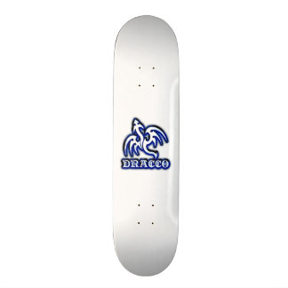 Dracco Skateboard