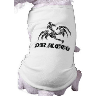 Dracco T-Shirt