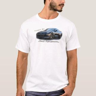Draco GT-R T-Shirt
