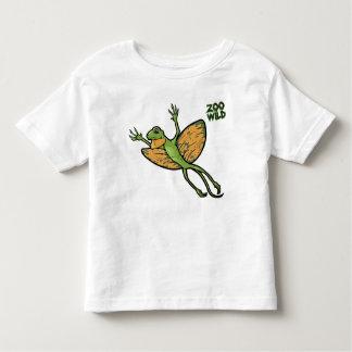 Draco Lizard T-shirt