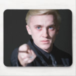 Draco Malfoy 2 Mouse Pad