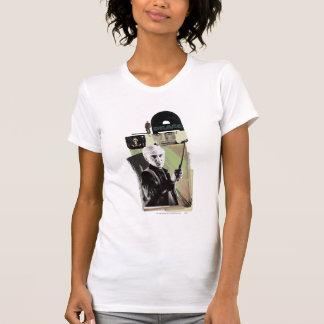 Draco Malfoy 2 Shirt