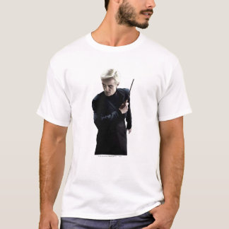 Draco Malfoy 3 T-Shirt
