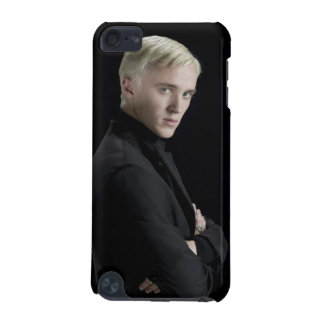 Draco Malfoy Arms Crossed iPod Touch (5th Generation) Case