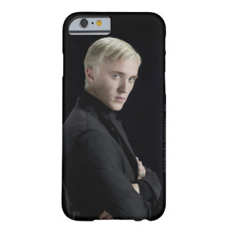Draco Malfoy Arms Crossed Barely There iPhone 6 Case