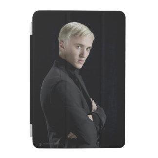 Draco Malfoy Arms Crossed iPad Mini Cover