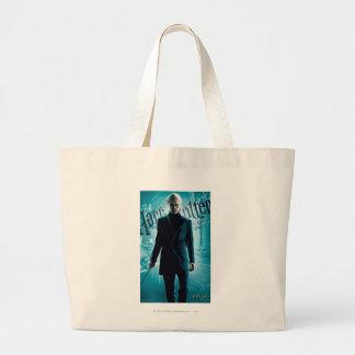 Draco Malfoy Bolsa