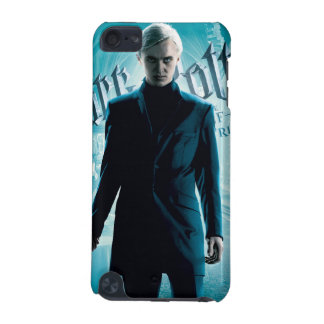 Draco Malfoy iPod Touch 5G Case