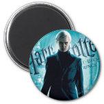 Draco Malfoy Magnets