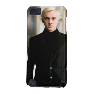 Draco Malfoy Straight On iPod Touch 5G Case