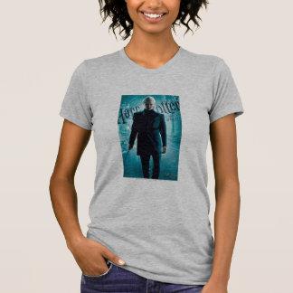 Draco Malfoy Tee Shirt