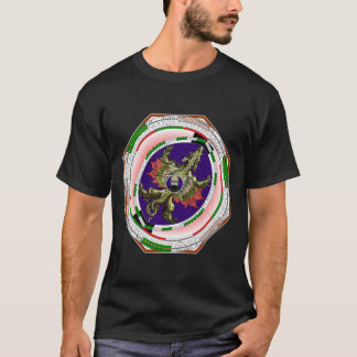 Draco Rising T-Shirt