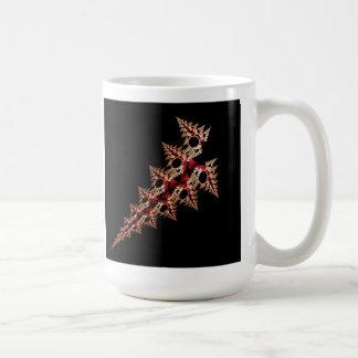Draconian Dagger Mug
