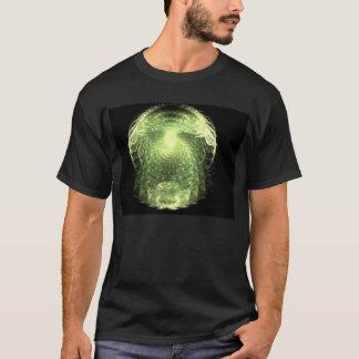draconian T-Shirt