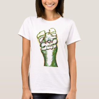Draconis Puppottis T-Shirt