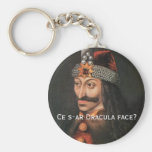Dracula 2 keychains