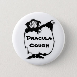 Dracula Cough Button