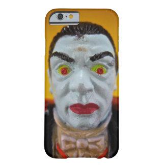 Dracula Smartphone Case