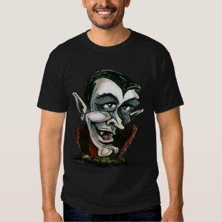 Dracula T Shirt