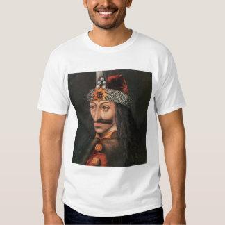 Dracula Tee Shirt