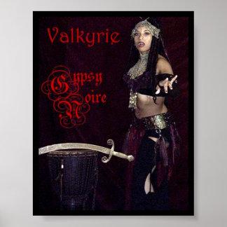 Dracula's Bride Poster