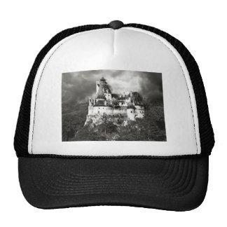 Dracula's Castle, Bran, Transylvania Trucker Hat