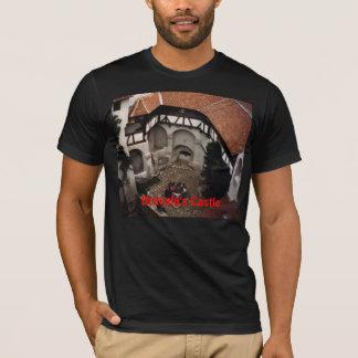 Dracula's castle T-Shirt
