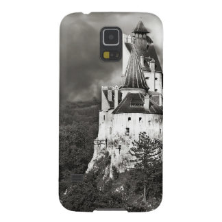 Dracula's Castle, Transylvania Case For Galaxy S5