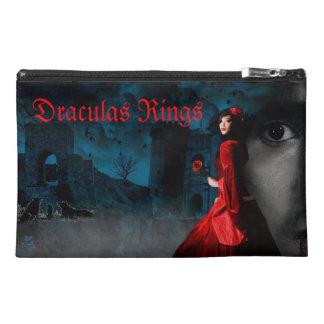 Draculas Rings bag