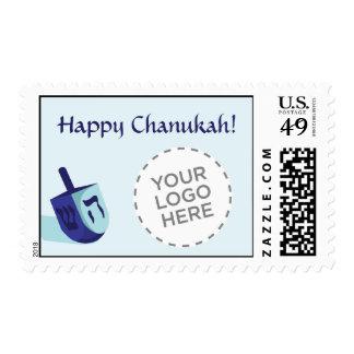 Dradle Stamp