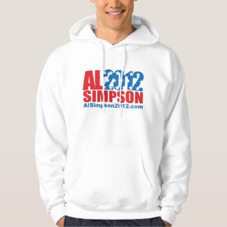 Draft Al - hoodie